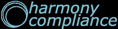 Harmony Compliance Logo
